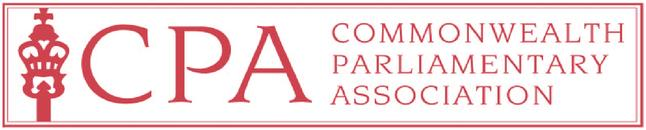 Application for the post of Secretary General of the CPA